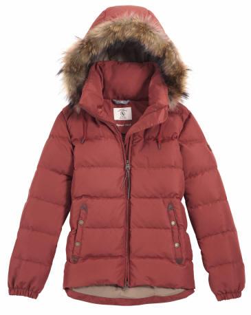 Aigle Winterjacke. men s aigle ballow padded winter jacket. aigle ... 783f42fc103