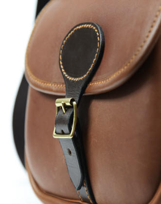 Brady Forest Cartridge Bag