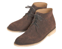 Cottontraders Co Uk Shoes
