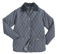 Ladies Eskdale Jacket