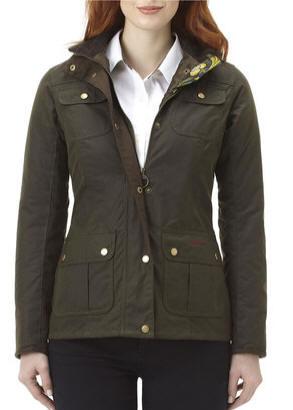 OFF75%| barbour online shop | barbour outlet uk barbour ladies ... : ladies quilted barbour jackets - Adamdwight.com