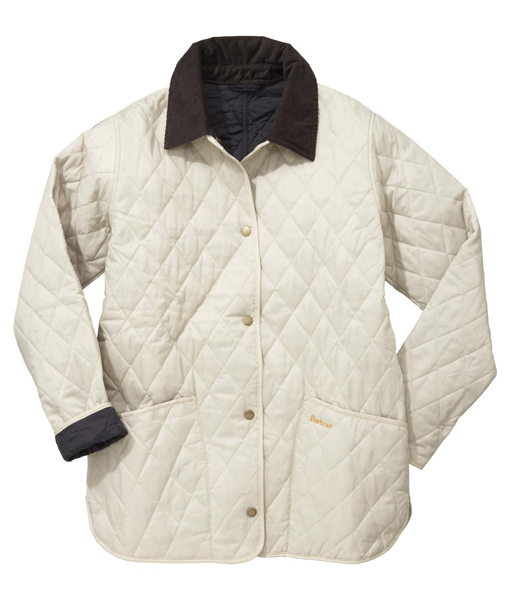 Barbour Ladies Shaped Liddesdale Quilted Jacket Chilli Red ... : barbour shaped liddesdale quilted jacket - Adamdwight.com