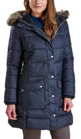 Barbour Mens New Westmorland Wax Gilet Olive Mwx0723ol71