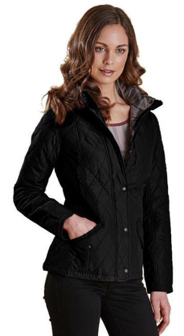 quilt co women jackets m peterhahn navy jacket womens and basler coats cat quilted uk