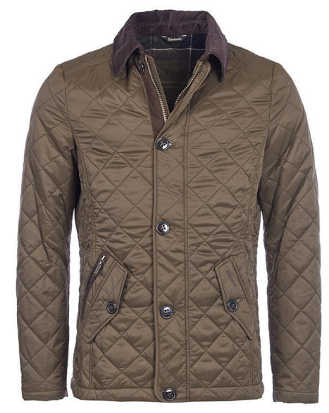 Find quilted jacket from a vast selection of Men's Coats And Jackets. Get great deals on eBay!