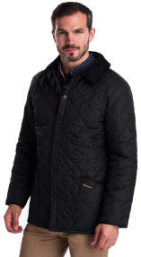 Barbour Liddesdale� Quilted Jacket