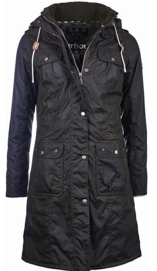 Barbour Jackets And Clothing Online Red Rae Lifestyle
