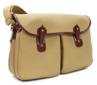 Shilling Beräkna Anka  Brady Dart Fishing Bags - Red Rae Town & Country Clothing