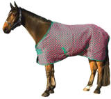 Fal Pro horse turnout rugs