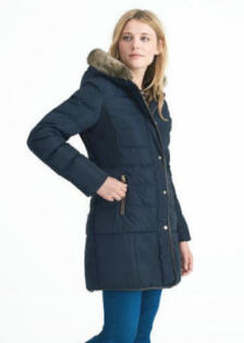 Joules Clothing and Accessories | Free UK delivery on all orders ... : joules quilted jacket sale - Adamdwight.com