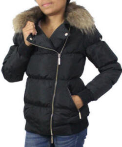 Relish Jackets and Clothing Online | Red Rae Lifestyle & Country : ladies quilted jacket sale - Adamdwight.com