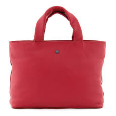 05ae13f53 Yoshi Savile Business Bag YBB05 - Free delivery at Red Rae Town and ...