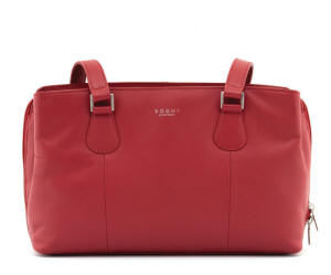 Yoshi Leather Handbags Online - Free delivery at Red Rae Saddlery !!! 7a3d6384684d