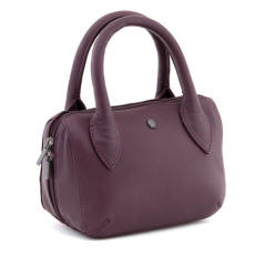 ee8917256 Yoshi Leather Handbags Online - Free delivery at Red Rae Saddlery !!!