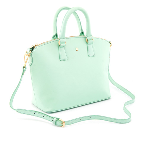 Yoshi Leather Handbags Online - Free delivery at Red Rae Saddlery !!!