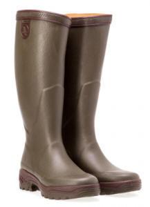Womens SKEY Boots Aigle BnfarQj
