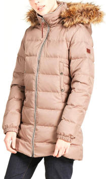 f617c5a7d Aigle Jackets and Clothing Online | Red Rae Lifestyle & Country