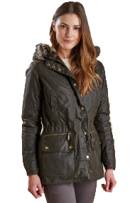 barbour kelsall jacket