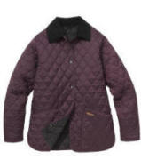 Barbour Ladies Shaped Liddesdale Quilted Jacket - Black ... : barbour shaped liddesdale quilted jacket - Adamdwight.com