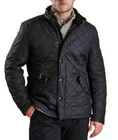 Barbour Bowden Quilted Jacket Olive Mqu0615ol71 Red Rae