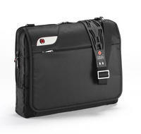 i-stay 15.6-16 inch messenger bag with non slip bag strap is0103