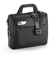 i-stay 15.6-16 inch laptop organiser bag with non slip bag strap is0104