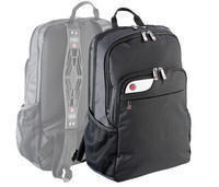 i-stay 15.6-16 inch laptop backpack with non slip bag straps  is0105