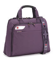 i-stay 15.6-16 inch ladies laptop bag with non slip bag strap is0126
