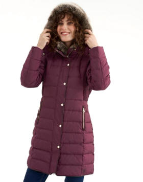 17270a63785 Joules Clothing and Accessories | Free UK delivery on all orders at ...