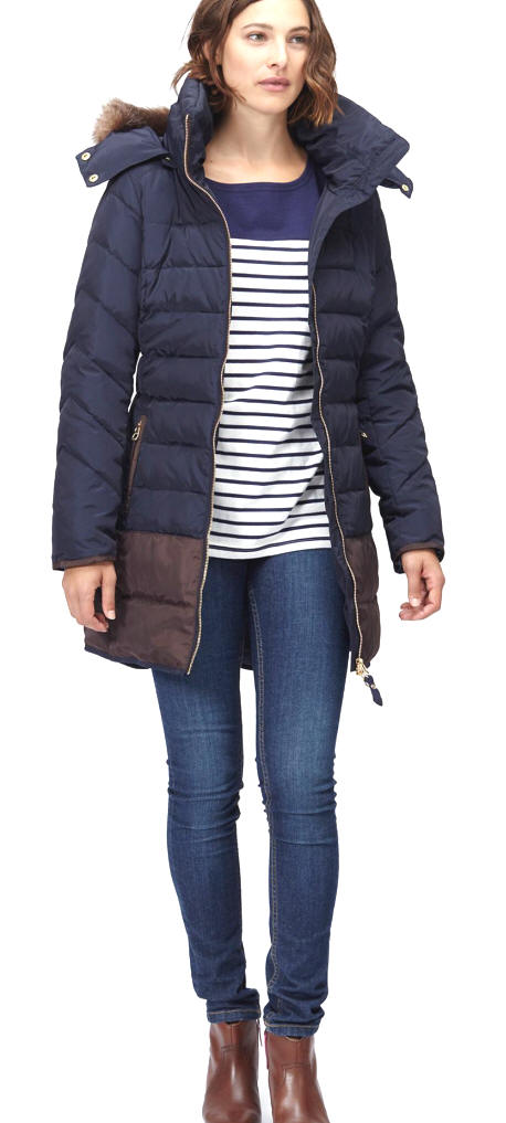 Joules Clothing and Accessories | Free UK delivery on all orders ...
