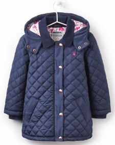 c2574453e Joules Clothing and Accessories