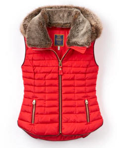 076141ce6 Joules Clothing and Accessories | Free UK delivery on all orders at ...