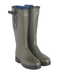Le Chameau Wellingtons Online Red Rae Lifestyle Amp Country